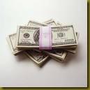 Как предсказать курс доллара